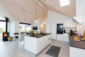 nowoczesna-STODOLA_Trend-Summer-House_Skanlux_08