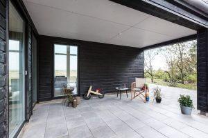 nowoczesna-STODOLA_Trend-Summer-House_Skanlux_10