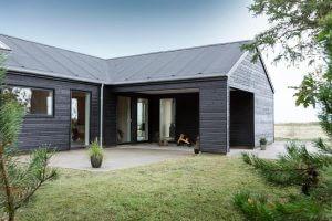 nowoczesna-STODOLA_Trend-Summer-House_Skanlux_11