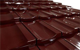 CANTUS – doskonałe rozwiązanie dla nowoczesnych dachów.