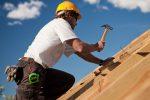 Umowa jako forma zabezpieczenia dla inwestora i wykonawcy