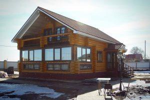 Uljanochkin Design*Studio