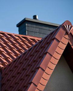 LINDAB - kompleksowa oferta pokryć dachowych i elewacyjnych prosto od producenta