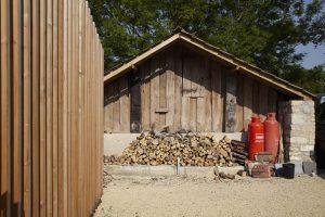 nowoczesna-stodola-starfall-farm-invisible-studio-04