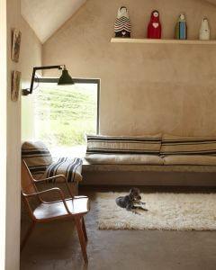 nowoczesna-stodola-starfall-farm-invisible-studio-10