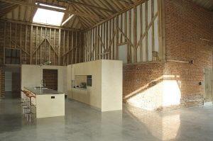 nowoczesna-stodla-church-hill-barn-david-nossiter-architects-04