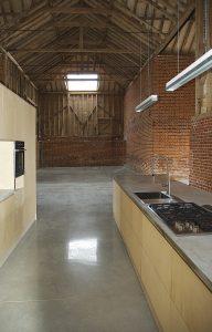 nowoczesna-stodla-church-hill-barn-david-nossiter-architects-06