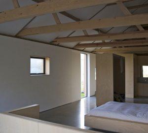 nowoczesna-stodla-church-hill-barn-david-nossiter-architects-09