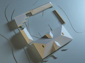 nowoczesna-stodla-church-hill-barn-david-nossiter-architects-11