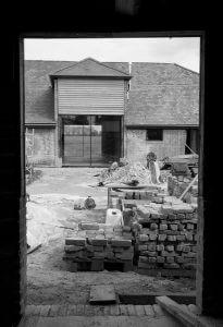nowoczesna-stodla-church-hill-barn-david-nossiter-architects-14