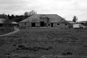 nowoczesna-stodla-church-hill-barn-david-nossiter-architects-15