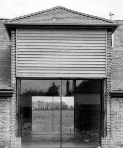 nowoczesna-stodla-church-hill-barn-david-nossiter-architects-16