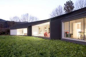nowoczesna-stodola-u-house-estudio-mapaa-04