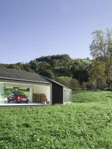nowoczesna-stodola-u-house-estudio-mapaa-10
