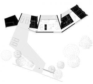 nowoczesna-stodola-u-house-estudio-mapaa-14