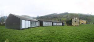 nowoczesna-stodola-u-house-estudio-mapaa-15