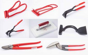 Stubai – synonim trwałych narzędzi w dobrej cenie