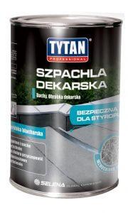szpachla-dekarska-tytan_2016