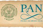 zaproszenie-na-xxx-miedzynarodowa-konferencje-naukowa-wydzialu-technologii-drewna-sggw-w-warszawie-drewno-material-xxi-wieku
