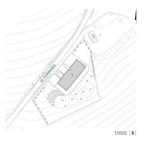 070-arch-11-16-01-5-copy_181503