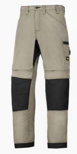 Spodnie robocze LiteWork 37,5™