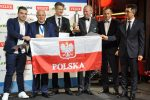 Mistrzostwa Świata Młodych Dekarzy: duży sukces Polaków