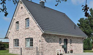 Akcesoria dachowe do wykończenia dachu