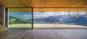 beznazwy-panorama2-copy_181499