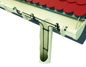 Kable grzewcze Galeco