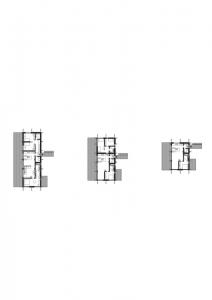 c-users-user-desktop-160721-dom-z-klockow-trzy-rz_184006