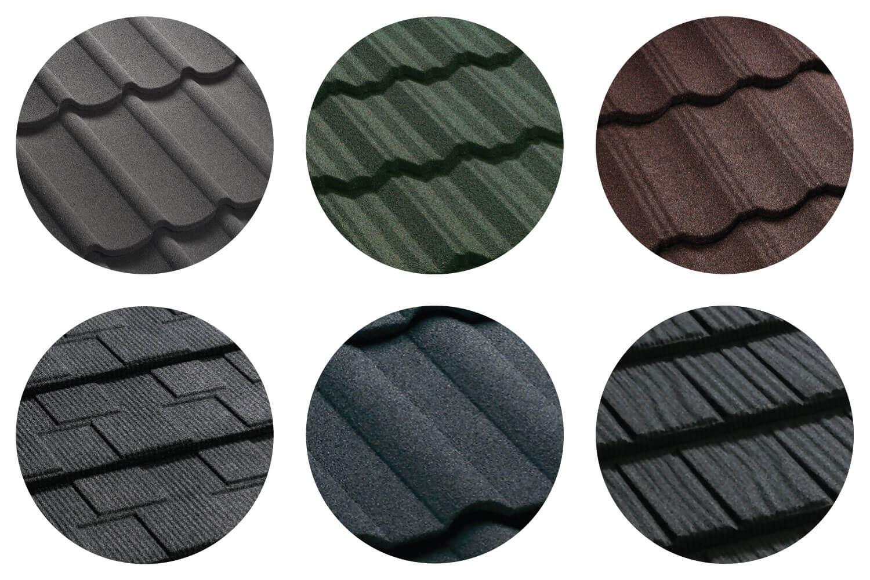 dach wki gerard roofing systems dekarz i cie la. Black Bedroom Furniture Sets. Home Design Ideas
