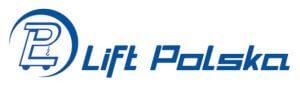 Lift Polska logo