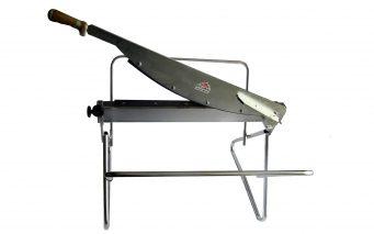 Profesjonalne narzędzia Stubai