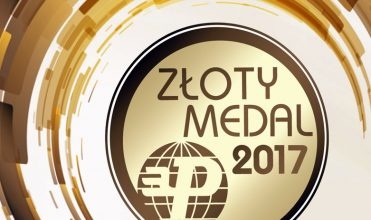 Złote Medale BUDMA 2017 przyznane
