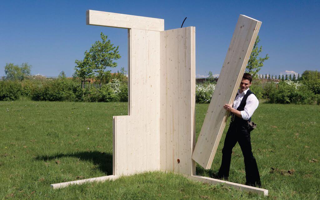 Dostawca drewna klejonego: www.glulam.pl.