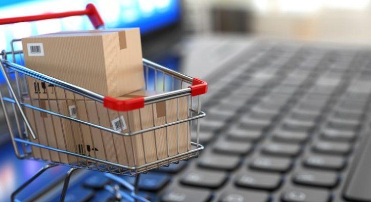 PromoCodius sklep internetowy