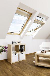 okno dachowe Fakro FTP-V_U4