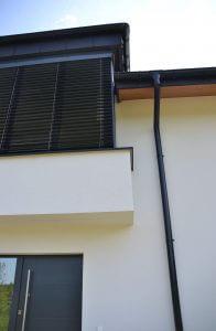 Galeco PVC