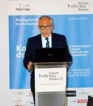 Holzbau-Forum Polska 2017
