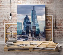 4 zaskakujące zastosowania dla obrazów architektonicznych