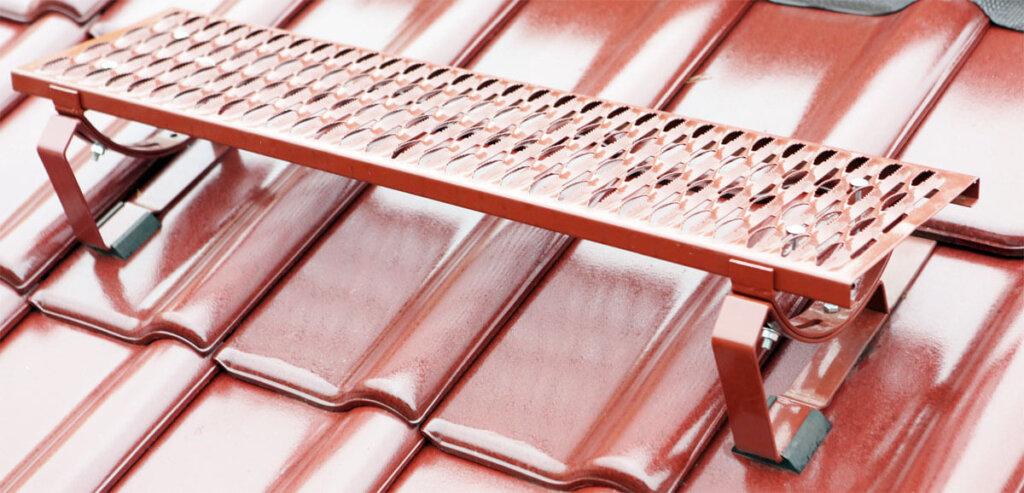 Bezpieczna komunikacja dachowa Toolco