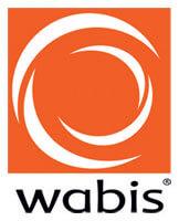 WA-BiS akcesoria dachowe