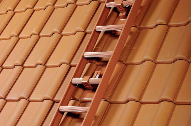 Dobra komunikacja na dachu to podstawa