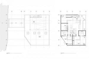 Projekt, Anonymous Architects