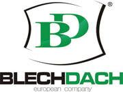 Metalowe rynny i sysytemy rynnowe Blech Dach