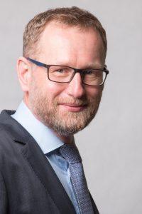 Jacek Polak