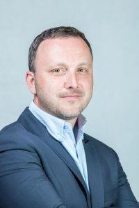 Marcin Przybyłek