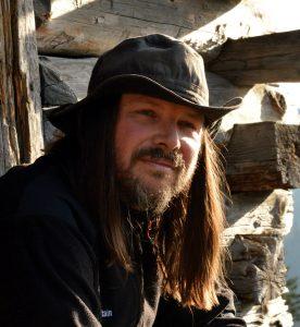 Sebastian Pitoń - góralski Gaudi - budownictwo drewniane