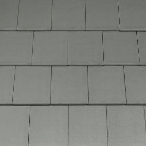 cementowe dachówki CREATON Kapstadt