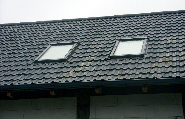 TiLeCo – dobre i polskie kompozytowe pokrycia dachowe